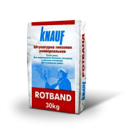 knaufrotband-500x500